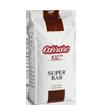 "<p style=""font-size: 15px;""><strong>Carraro Super bar 1 кг. на зърна</strong></p><p style=""color: #010101;"">Продукт от висок клас. Съдържа 65% арабика и 35% робуста.</p>"