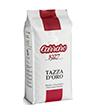 """<p style=""""font-size: 15px;""""><strong>Carraro Tazza d'Oro 1 кг. на зърна</strong></p><p style=""""color: #010101;"""">Съдържание 90% арабика и 10% робуста. Продукт от висок клас, подходящ за заведения.</p>"""