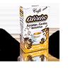 """<p style=""""font-size: 15px;""""><strong>Караро Aroma e gusto intenso 250 гр. мляно</strong></p><p style=""""color: #010101;"""">Мляно кафе във вакуумна опаковка. Силен италиански вкус. Съдържа висококачествени сортове робуста.</p>"""