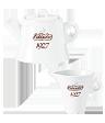 """<p style=""""font-size: 15px;""""><strong>Сет за чай</strong></p><p style=""""color: #010101;"""">Мини комплект за сервиране на чай, включващ чайник и каничка за мляко.</p>"""