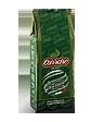 """<p style=""""font-size: 15px;""""><strong>Carraro Globo Verde 1 кг. на зърна</strong></p><p style=""""color: #010101;"""">Балансиран вкус и аромат. Съдържа 50% арабика и 50% робуста. Предназначен за заведения.</p>"""