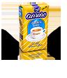 "<p style=""font-size: 15px;""><strong>Караро Qualita ORO 250 гр. мляно</strong></p><p style=""color: #010101;"">Мляно кафе във вакуумна опаковка. Ароматен, балансиран бленд от Арабика и Робуста, с дълготраен послевкус.</p>"