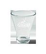 "<p style=""font-size: 15px;""><strong>Стъклена чаша</strong></p><p style=""color: #010101;"">Стъклена чаша 110мл. универсална.</p>"