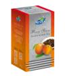 """<p style=""""font-size: 15px;""""><strong>NESTEA® Peach Black tea</strong></p><p style=""""color: #010101;"""">Чай Нестий праскова черен. Перфектно съчетание между деликатен прасковен аромат и силата на черен чай. Разфасовка: 20 броя в кутия 1.75г., индивидуална опаковка, 10 кутии/кашон.</p>"""