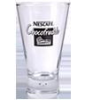 "<p style=""font-size: 15px;""><strong>NESCAFÉ Chocofreddo чаша</strong></p>"