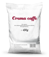 "<p style=""font-size: 15px;""><strong>Прахообразна смес Crema caffe 450 gr</strong></p><p style=""color: #010101;"">Прахообразна смес за приготвяне на Crema caffe.</p>"