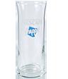 """<p style=""""font-size: 15px;""""><strong>NESCAFÉ Frappe чаша</strong></p><p style=""""color: #010101;"""">Нескафе Фрапе стъклена чаша</p>"""
