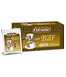 """<p style=""""font-size: 15px;""""><strong>Carraro pods Espresso bar</strong></p><p style=""""color: #010101;"""">Подове (кафе на дози) Carraro. Съдържание 7 гр. мляно кафе във филтърна хартия.</p>"""