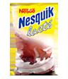 "<p style=""font-size: 15px;""><strong>NESQUIK LACTE</strong></p><p style=""color: #010101;"">Какаова смес с мляко 1 кг.</p>"