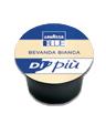 """<p style=""""font-size: 15px;""""><strong>Lavazza Blue - Bevanda Bianca</strong></p><p style=""""color: #010101;"""">Млечна напитка Лаваца Блу. Съдържание: 9гр. продукт в капсула Лаваца Блу. Разфасовка: 50 капсули в кашон. Единична цена: 0.696 лв. с ДДС.</p>"""