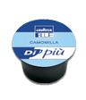 """<p style=""""font-size: 15px;""""><strong>Lavazza Blue - Camomile tea</strong></p><p style=""""color: #010101;"""">Чай от лайка, богат на здравословни и успокояващи вещества, извлечени от цветовете на лайката. Съдържание: 9гр. продукт в капсула. Разфасовка: 50 капсули Лаваца Блу в кашон. Единична цена: 0.696 лв. с ДДС.</p>"""