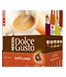 """<p style=""""font-size: 15px;""""><strong>Latte Macchiato</strong></p><p style=""""color: #010101;"""">Нескафе Долче Густо Лате Макиато</p>"""