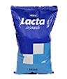 """<p style=""""font-size: 15px;""""><strong>Сухо мляко Lacta</strong></p><p style=""""color: #010101;"""">Мляко на прах с марка Lacta Maxi, продукт на NESTLE. Сухото мляко Лакта е създадено специално за приготвяне на млечни напитки. Разфасовка: 900 гр.</p>"""