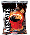 """<p style=""""font-size: 15px;""""><strong>NESCAFE Classic 500 гр.</strong></p><p style=""""color: #010101;"""">NESCAFÉ Classic - Разтворимо кафе 0.500 кг<br /> Създадено от висококачествена бразилска Робуста, NESCAFÉ Classic е кафето, от което се приготвя Нескафе Фрапе. Подходящо е за мляко с NESCAFÉ.</p>"""
