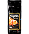 "<p style=""font-size: 15px;""><strong>NESCAFE Espresso</strong></p><p style=""color: #010101;"">Разтворимо кафе 500 гр. Съдържа 100% Арабика. Най-високия клас, предлаган на пазара.</p>"