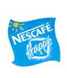 """<p style=""""font-size: 15px;""""><strong>Nescafe Frappe подложка за чаша - малка</strong></p><p style=""""color: #010101;"""">Нескафе Фрапе картонена подложка за чаша.</p>"""