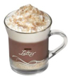 """<p style=""""font-size: 15px;""""><strong>NESCAFE Lattes Biscotti dream</strong></p>"""