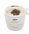 "<p style=""font-size: 15px;""><strong>NESCAFE Lattes Noisette Heaven</strong></p>"