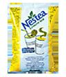 "<p style=""font-size: 15px;""><strong>Nestea Lemon</strong></p><p style=""color: #010101;"">Чай Нестий Лимон 1 кг. Използва се и за студен чай.</p>"