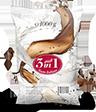 "<p style=""font-size: 15px;""><strong>3in1 Gusto italiano 1000gr.</strong></p><p style=""color: #010101;"">Ново 3в1 3in1 Gusto italiano (Тре ин Уно Густо Италиано). Балансиран вкус на кафе, захар и мляко с едва доловими нюанси на карамел и шоколад. Предлага се в разфасовка от 1кг. за употреба в инстантни машини.</p>"