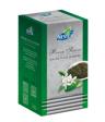 """<p style=""""font-size: 15px;""""><strong>NESTEA® Green tea & Jasmine</strong></p><p style=""""color: #010101;"""">Чай Нестий зелен с жасмин. Класически вкус на зелен чай с нотки на ароматен жасмин. Разфасовка: 20 броя в кутия х 1.75г., индивидуална опаковка,10 кутии/кашон.</p>"""