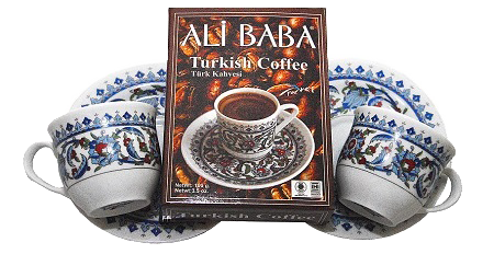 100gr-turkish-coffee-and-2-purcelane-coffee-cups