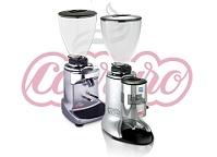 Автоматични кафе машини с еспресо и инстантни продукти