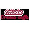 Студени напитки Crema caffe