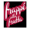 Плодово фрапe Frappe alla frutta