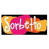 Sorbetto - освежаващо италианско сорбе