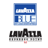 Lavazza Blue и Espresso point - кафе машини и капсули