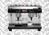 Автоматични кафемашини WMF espresso