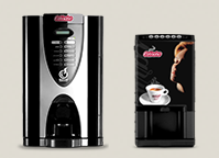 Coffee_machines_for_instant_hot_drinks