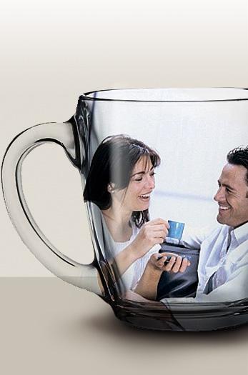 Кафе машини и продукти за дома