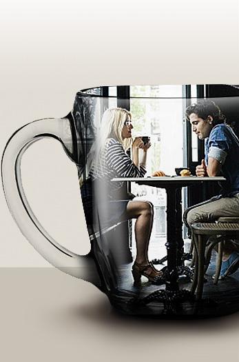 Кафе машини и продукти за хотели, ресторанти и кафетерии