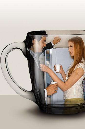 Кафе машини и продукти за офиса