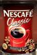 kafe klasik