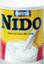 mlqko Nido