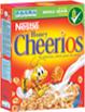 fleks cheerios