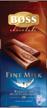 shokolad nestel