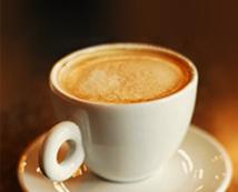 Геник кафе