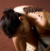 Кафето и красивата кожа