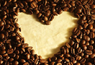 Кафето и киното
