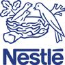 История на Нестле