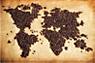 Кафето в България и по света